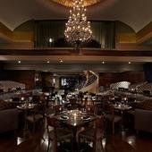 Thumb_diningroom