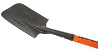 Rhino Shovel