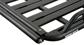 43130 - Pioneer Roller Kit | Rhino-Rack