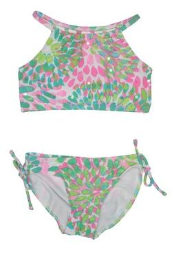Kate Mack ~ Island Hopping Swimsuit Girls
