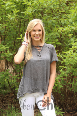 Summer Style Top