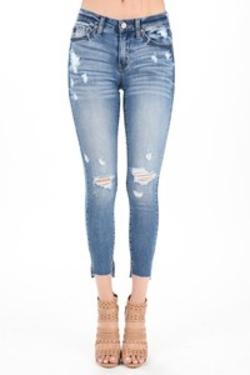 Marissa Jeans