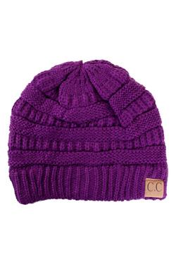 Aspen Nights (Purple)