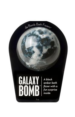 Bath Bomb ~ Galaxy