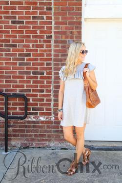 Endless Style Dress