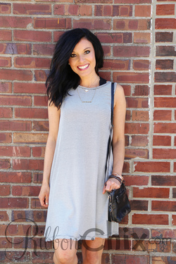Just So Right Dress