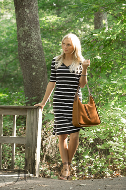 Piko~Love Of The Chase Dress