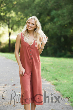Day And Night Jumpsuit