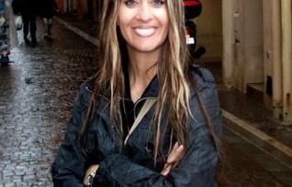 Trish Ramos