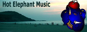03 09 2013 22 30 20 hot elephant music banner