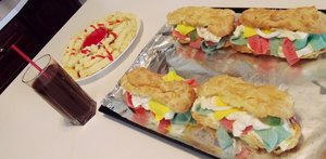 24 12 2013 07 26 59 eclair and candy sub sandwich by tilllifedouspart