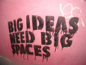 23 01 2014 23 27 47 big ideas