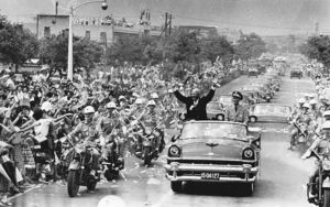 17 03 2014 21 43 25 800px u s president eisenhower visited taiwan 1960 6 2