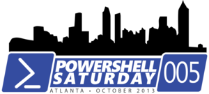 03 07 2014 22 07 19 powershell saturday logo