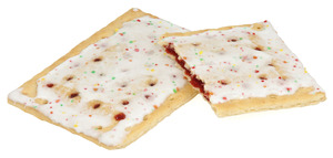 09 05 2015 03 35 43 strawberry pop tarts