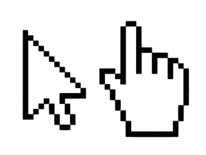 28 03 2019 17 15 47 763px mouse cursor hand pointer svg
