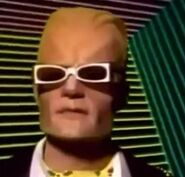 26 06 2020 19 34 17 max headroom jpg