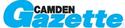 Camden_gazette_thumb