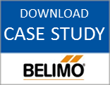 Download Belimo Case Study
