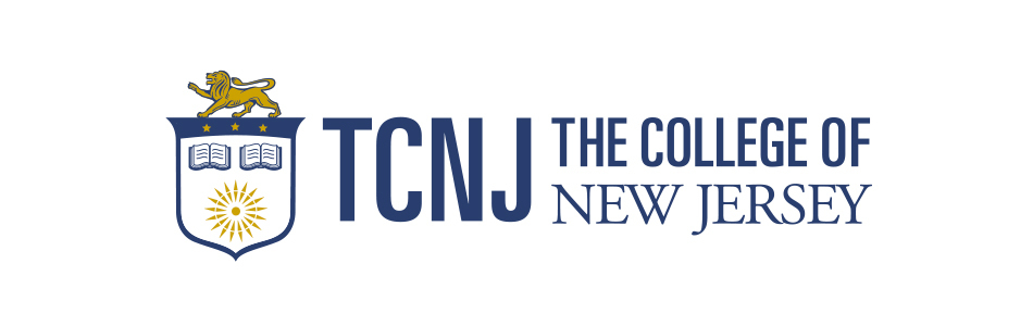 tcnj application essay One of the most popular questions that we are asked in the office of admissions is about merit per year for eight consecutive semesters of study at tcnj.