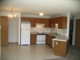 Arbors Of Hudson Apartments In Hudson Wi