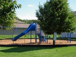 Freedom Village Apartments Tomah Wi