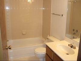 Nicollet Ridge Apartments Burnsville Mn