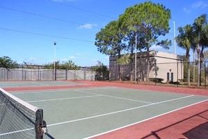 Inwood Park Apartments Tampa