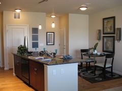 Alexan Arista Apartments In Broomfield Co