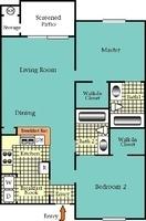 Manatee Woods Apartments Bradenton Fl