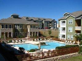Encino Canyon, apartments in San Antonio, TX
