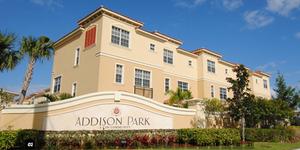 Addison Park Apartments - Best Appartment Image 2018