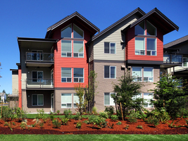 Avalon brandemoor apartments in lynnwood wa for Lynnwood swimming pool schedule
