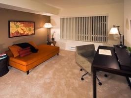 Avalon Meydenbauer Apartments In Bellevue Wa
