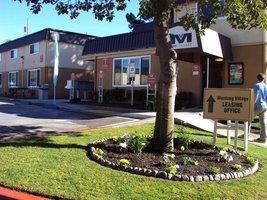 Apartments In San Luis Obispo Ca