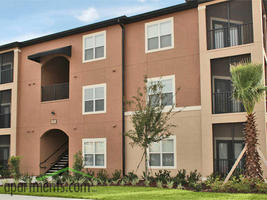 Verano Apartments Kissimmee Fl Math Wallpaper Golden Find Free HD for Desktop [pastnedes.tk]