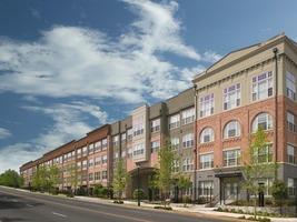 gables 820 west apartments in atlanta ga