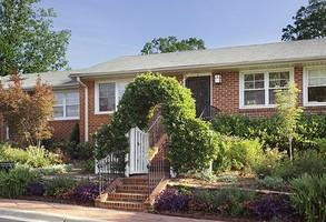glen lennox apartments in chapel hill nc. Black Bedroom Furniture Sets. Home Design Ideas