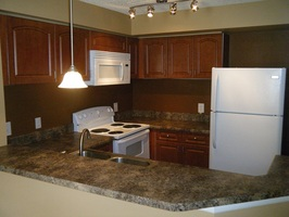 Lofton Place Apartments Tampa Fl