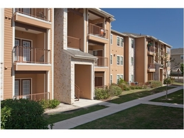 Waterford place apartments in new braunfels tx for Apartments in new braunfels tx