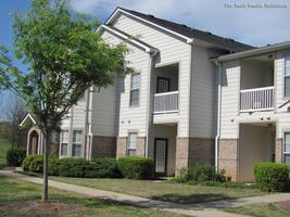 Highlands at Alexander Pointe, apartments in Charlotte, NC