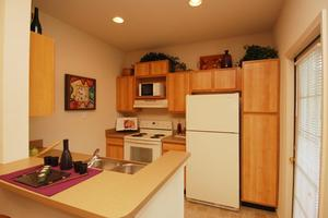 High Quality Austin Springs, Apartments In Miamisburg, OH Amazing Design