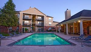 Ordinaire Spring Brook, Apartments In Baton Rouge, LA