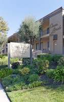 Casa Linda, apartments in Newbury Park, CA