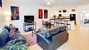 Affordable Apartments Winston Salem Nc