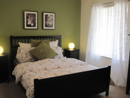 Eastwood Village, apartments in Clinton Township, MI