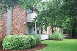 The Village on Cherokee, apartments in Columbus, GA