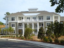 Headwaters at Autumn Hall, apartments in Wilmington, NC