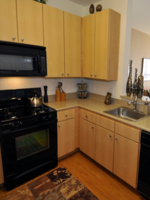 Avalon East Norwalk Apartments In Norwalk Ct