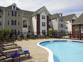 Avalon Garden City Apartments in Garden City NY